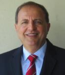 Professor Rouben Azizan